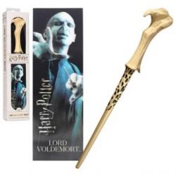 Baguette Magique Voldemort
